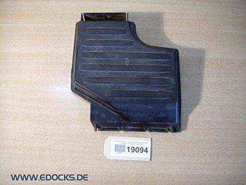 Deckel Abdeckung Verkleidung Sicherungskasten Relaiskasten Corsa C Opel