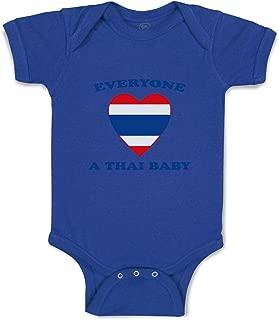 Best royal thai baby Reviews