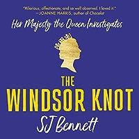 The Windsor Knot (Queen Elizabeth II)