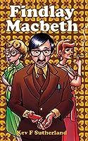 Findlay Macbeth
