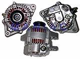 Maniac EM Automotive Replacement Alternators & Generators