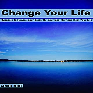 Change Your Life cover art