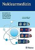 Nuklearmedizin - Torsten Kuwert