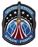 US Space Force...image