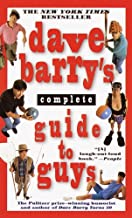 Best dave barry guide to guys Reviews