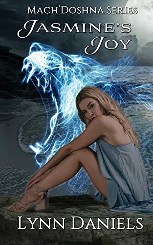 Jasmine's Joy: 2 (Mach'Doshna)