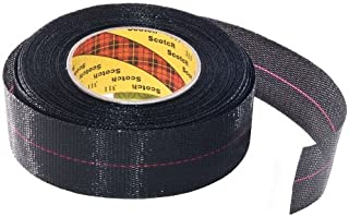 Speedi-Products AC-FDS 1.75 in. x 300 ft. Woven Vinyl Duct Hanger Strap