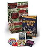 Motortown Revue Collection