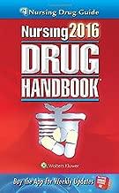 opticians handbook 2016