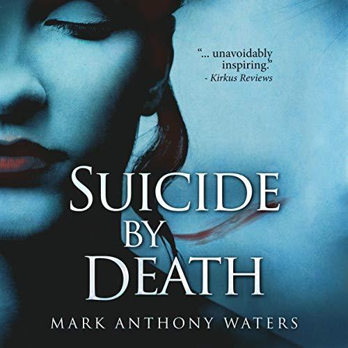 Page de couverture de Suicide by Death