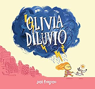 Olivia Diluvio (INFANTIL)