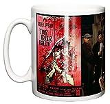 IIE, Classic Movie Musical My Fair Lady Poster & Szene,