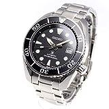 [セイコー]SEIKO プロスペックス PROSPEX ダイバースキューバ メカニカル 自動巻き コアショップ専用 腕時計 メンズ スモウ SUMO SBDC083