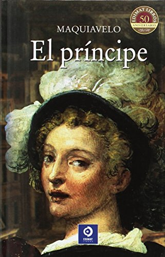 El principe (Clásicos selección)