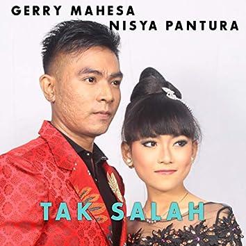 Tak Salah Lagi (feat. Nisya Pantura)