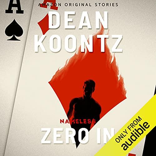 Zero In cover art