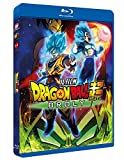 Dragon Ball Super: Broly - Il Film (Blu-Ray) ( Blu Ray)