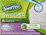 Swiffer Household Cleaning Tools