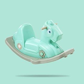 Ikea Cavallo Dondolo.Amazon It Ikea Giochi Cavalcabili Giocattoli Prima