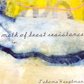 Math of Least Resistance