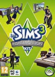 The Sims 3 Loft Stuff (PC DVD)