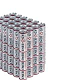 Slammers Energy Drink 96 x 0,25l Dose XXL-Paket