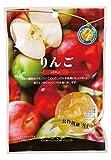 りんご 50g×10袋