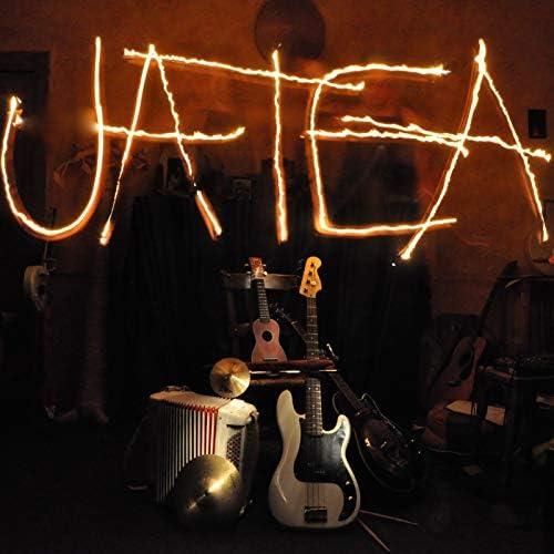 UA TEA