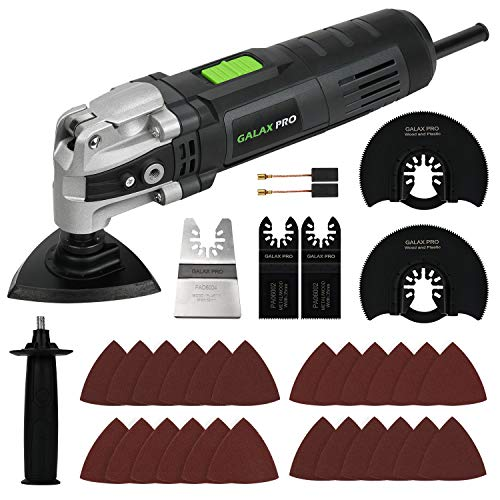 galax-pro-3-5a-6-variable-speed-oscillating-multi-tool-kit-with-quick-clamp-system-change-and-30pcs-accessories-oscillating-angle4-for-cutting-sanding-grinding