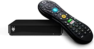 TiVo MINI VOX Streaming Media Player, 4K UHD, With Voice Remote! (TCDA95000)