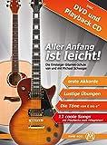 E-Gitarre Set ST-Pack von Rocktitle - 5