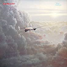 Best mike oldfield five miles out lp Reviews