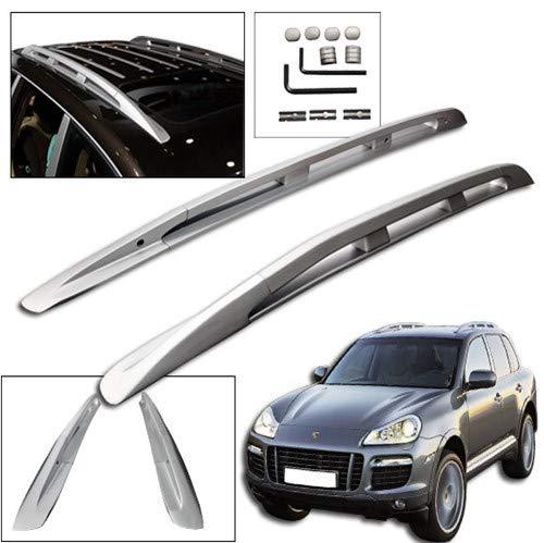 wotefusi 2 × pour Honda Civic 12V 55W H11 Fog Light Lampes Fit 2006 2007 2008 06 07 08