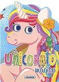 El Unicornio Mágico 1 (Mira mi unicornio)