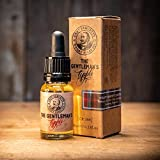 Captain Fawcett Aceite para Barba Whisky Captain Fawcett 10ml 300 g