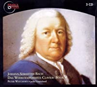 In Song 1925-1942 by VARIOUS ARTISTS (1995-12-12)