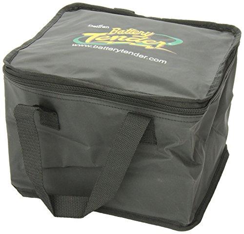 Battery Tender Utility Bag- Large