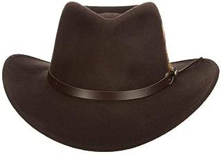 Best men's brimmed hats sale Reviews