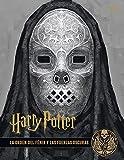 Harry Potter. Los Archivos De Las películas 8. La Orden del Fénix y Las Fuerazas Oscuras
