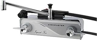 dishmaster imperial four