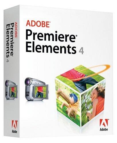 Premiere Elements