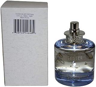 Jessica Simpson I Fancy You Eau de Perfume Spray for Women, 100 ml