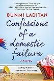 Confessions of a Domestic Failur...