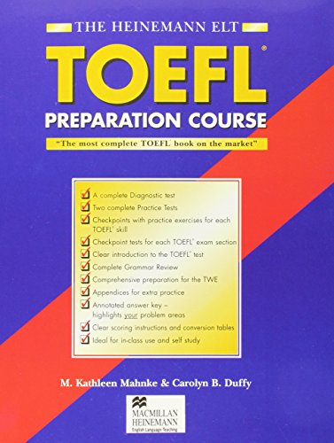 S0sebook the heinemann toefl preparation course with answer key easy you simply klick the heinemann toefl preparation course with answer key book download link on this page and you will be directed to the free fandeluxe Image collections