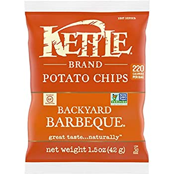 Best bbq kettle chips Reviews
