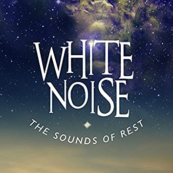 White Noise: The Sounds of Rest