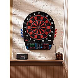 Viper Orion Electronic Soft Tip Dart board