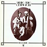 First String [Import allemand]