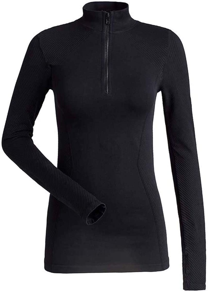 NILS Max 72% OFF Womens Charlotte Super sale period limited Top