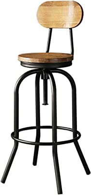 Fine Amazon Com Christopher Knight Home Ck Home Indoor Barstools Andrewgaddart Wooden Chair Designs For Living Room Andrewgaddartcom